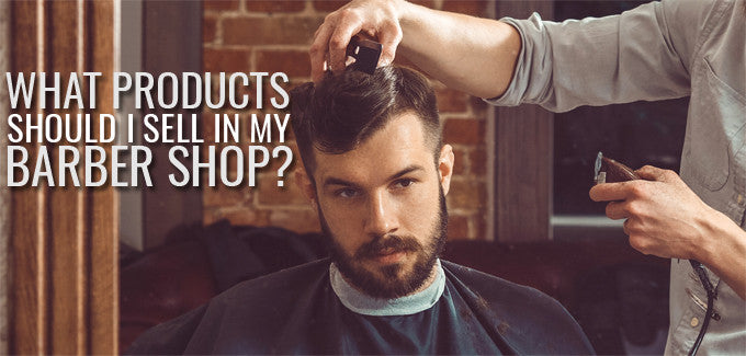 Wholesale-Barbershop-Products-Main