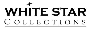 White Star Collections