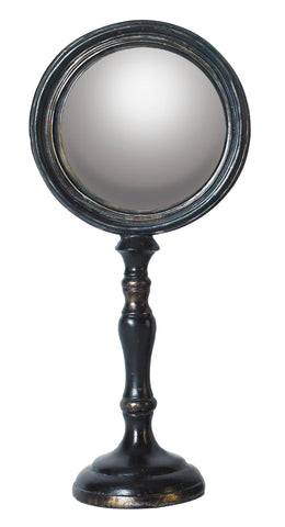 Sorceror's Eye Table Mirrors