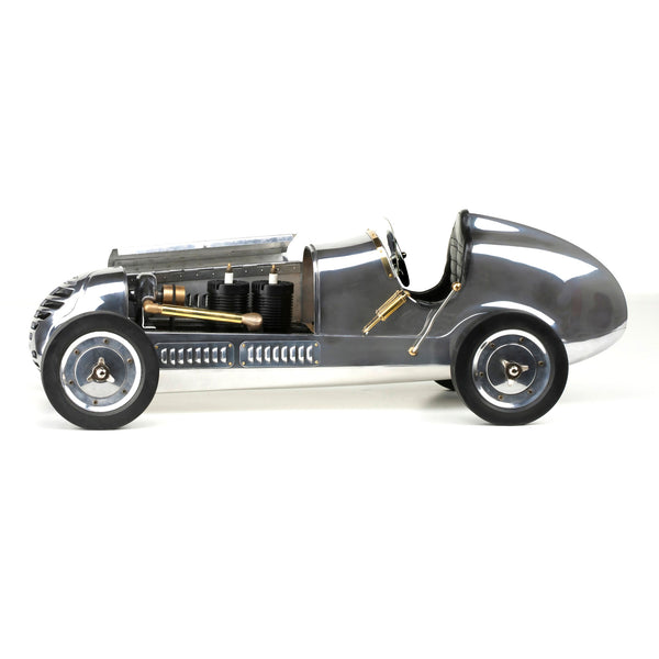 BB Korn Indianapolis Scale Model Racer