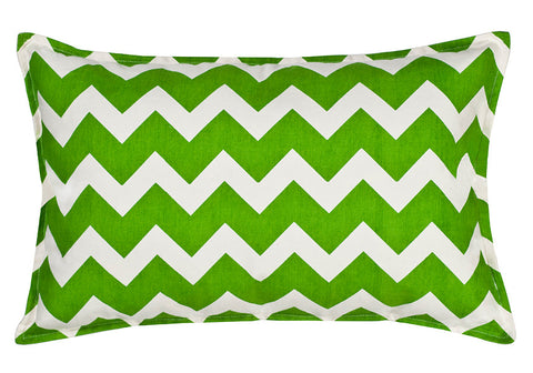 Chevron Rectangle