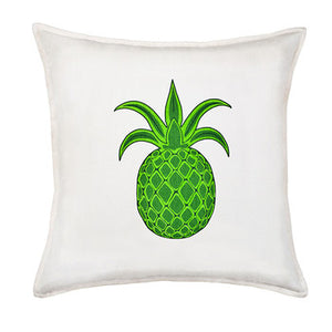 Green Pineapple 20""