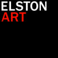 ELSTON / ART