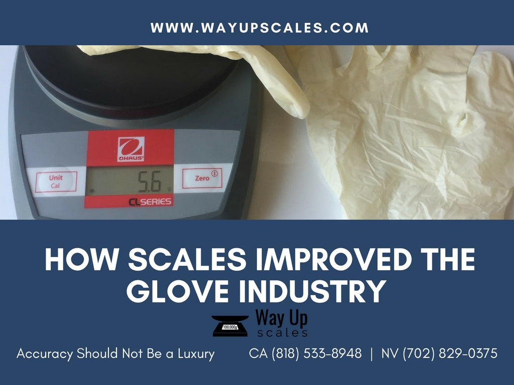 4ae8db73dbe5 News | Way Up Scales