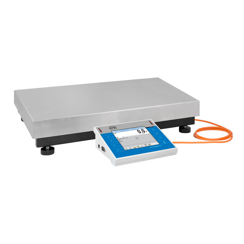 Radwag  Radwag APM 60.4Y.1 Industrial Precision Scale  Bench Scale | Way Up Scales
