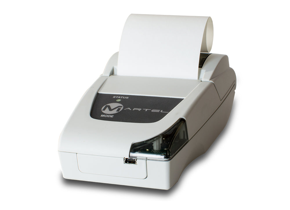 Intelligent-Weigh  OTP-200 Thermal RS-232 Port Line Printer  Accessories | Way Up Scales