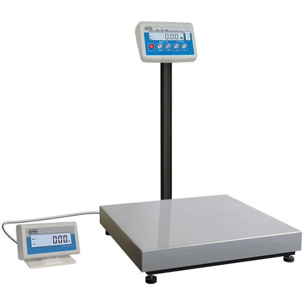Radwag  Radwag C315.P.60 Postal Scale for Packages  Bench Scale | Way Up Scales