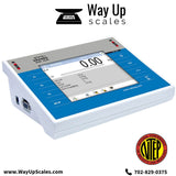 Radwag  Radwag NTEP PUE 7.1 Indicator  Accessories | Way Up Scales