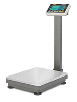 Intelligent-Weigh  Intelligent Weighing UFM-F60 Industrial Bench Scale  Bench Scale | Way Up Scales