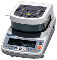 A&D MS-70 Moisture Analyzer