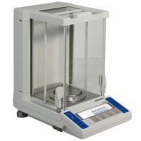 Vibra  Vibra LF-224 R Analytical Balance  Analytical Balance | Way Up Scales