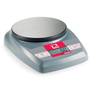 Ohaus CL201 Portable Balance
