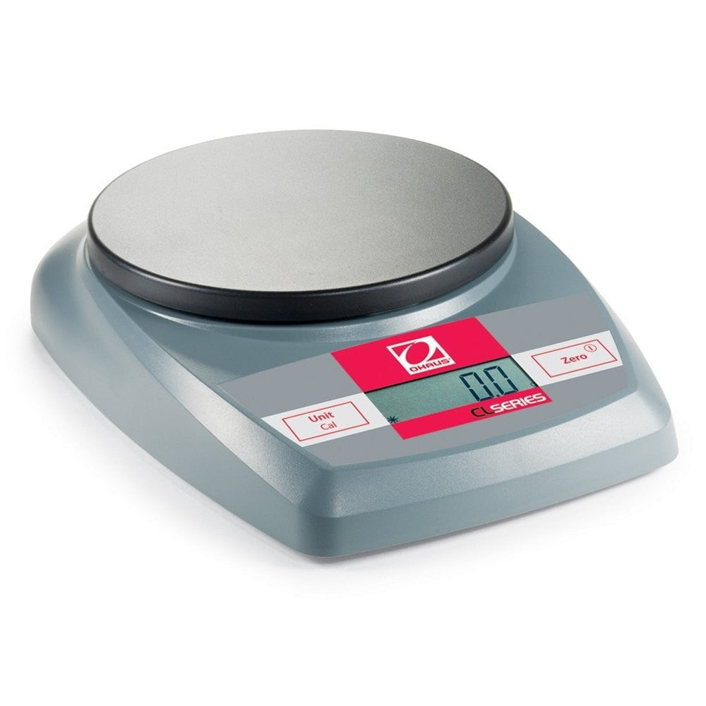 Ohaus  Ohaus CL5000 Portable Balance  Portable Balance | Way Up Scales