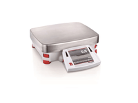 Ohaus  Ohaus Explorer EX35001 Precision High Capacity Balance  Bench Scale | Way Up Scales
