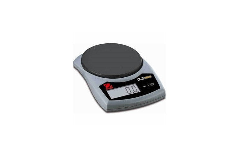 Ohaus  Ohaus HH320 Portable Balance  Portable Balance | Way Up Scales