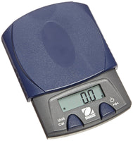 Ohaus  Ohaus PS121 Pocket Scale  Portable Balance | Way Up Scales