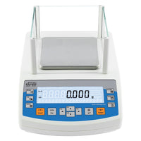 Radwag  Radwag PS 360.R2 NTEP Precision Balance  Precision Balance | Way Up Scales