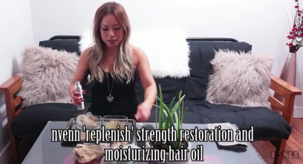 how to DETANGLE EXTENSIONS 4