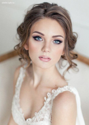 wedding makeup hacks