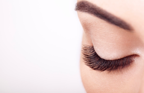 basics of false eyelashes 2