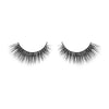 The Man Eater #WSP-3D Faux Mink (4 Pairs)