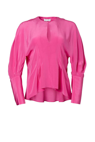 CDC COCOON SLEEVE TOP