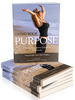 Image of Living Your Purpose with Sunny Dawn Johnston & Friends