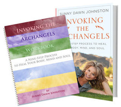 ITA Book and Workbook Bundle - Save 15%