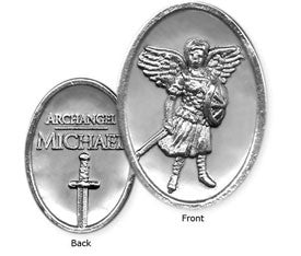 Image of Archangel Coins