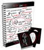 Image of Detox Your Life Workbook & Cards Bundle