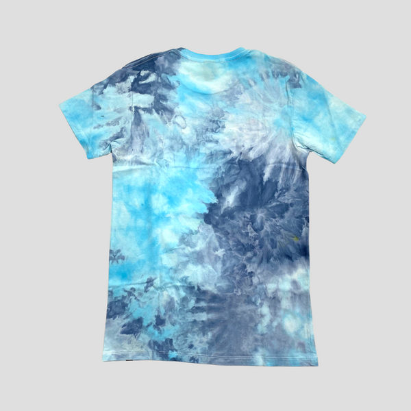 Unisex Ice Chief Tee