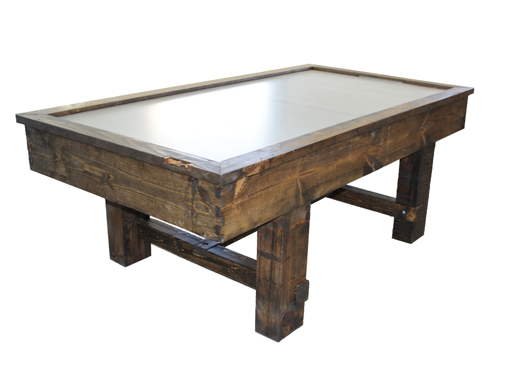 Performance Games Tradewind RP Air Hockey Table
