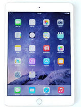 iPad Mini 3 16GB (Wi-Fi Only) - Grade A Like New, Tablet - IncTablet Electronics
