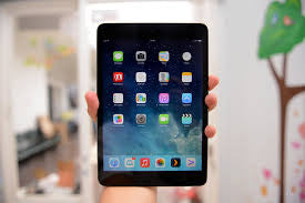 iPad Mini 32GB (Wi-Fi Only) - Grade A, Tablet - IncTablet Electronics