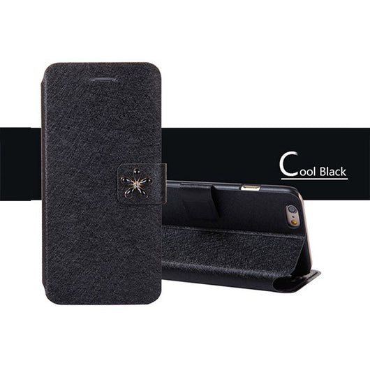 Silk Pattern Cases For all iPhone models,  - IncTablet Electronics