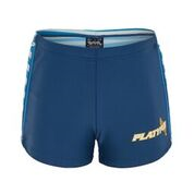 Boys boyleg shorts