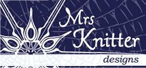Mrs Knitter Designs
