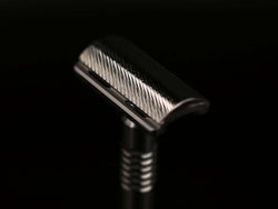 Everyday Safety Razor