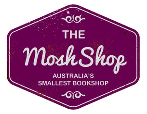 The MoshShop