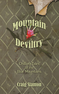 Mountain Deviltry by Craig Stanton