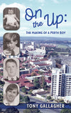 On the Up by Tony Gallagher