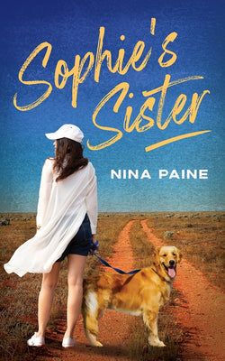 Sophie's Sister by Nina Paine