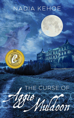 The Curse of Aggie Muldoon by Nadia Kehoe