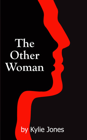 The Other Woman by Kylie Jones