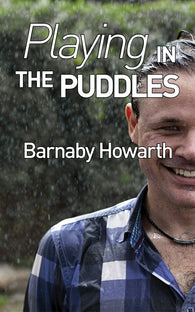 Playing in the Puddles by Barnaby Howarth