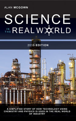 Science in the Real World by Alan McGown