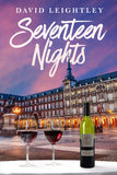 Seventeen Nights by David Leightley