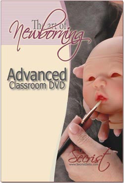 DVD: Advanced Classroom