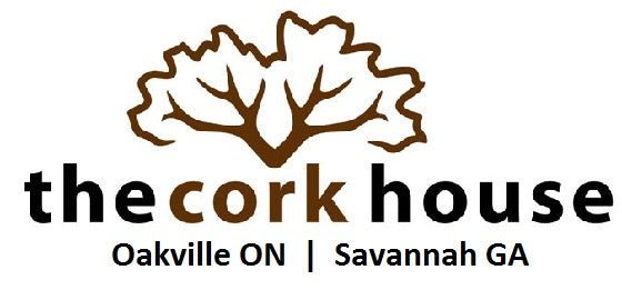 The Cork House