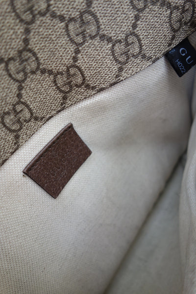 LV ALMA BB BAG - MIISHKA Vintage Clothing